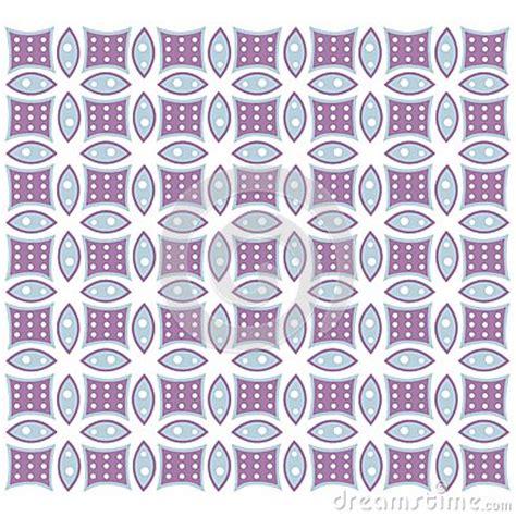 Pola Motif Gurita Pattern Patterns the gallery for gt easy batik design