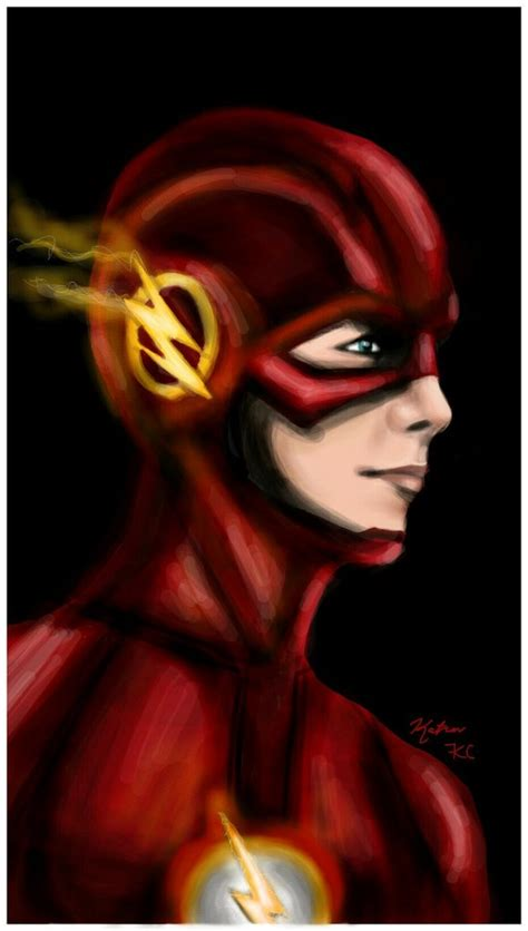 the flash fan the flash fan flashfanart