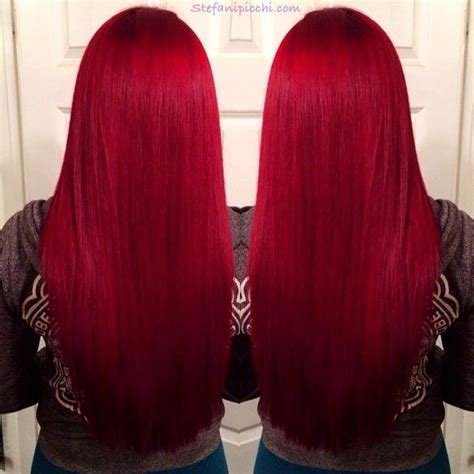 ariel hair color 25 best ideas about bright hair dye on