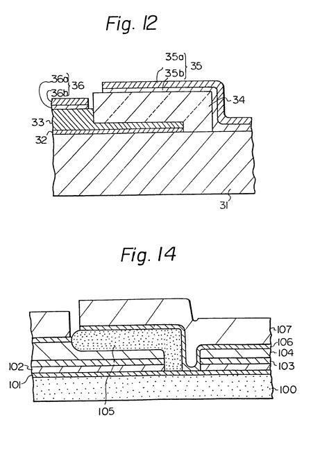 tantalum capacitor disadvantages tantalum capacitors disadvantages 28 images 135d826x0075f2 pdf资料下载 电子技术资料 电子数据表 ic pdf