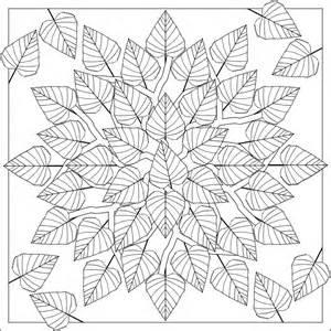 free coloring books coloring pages free coloring pages mandala free