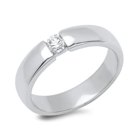Verlobungsringe Bestellen by Ringe Gt Verlobungsringe Gt Verlobungsringe 585er Gold