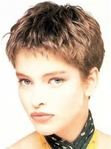 elfin hairstyles hairxstatic crops pixies gallery 1 of 9