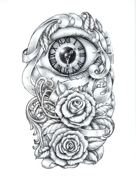 tattoo planner custom designer radecupo tattoodo tats i