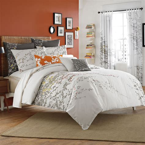 kas bedding kas penny queen full duvet cover only modern current bb