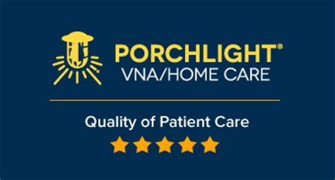 reliable results home health hospice studies shp