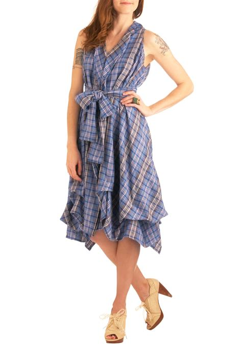 Country Dress 24ladiesshopping country dresses