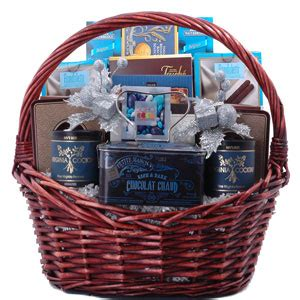 holiday gift baskets ottawa gift delivery in canada
