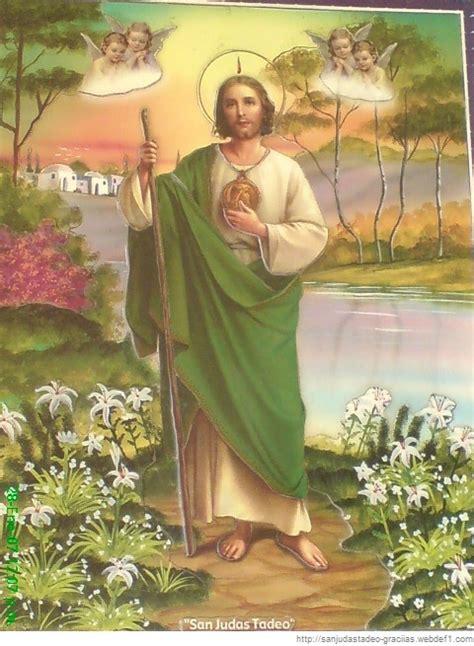 imagenes originales de san judas tadeo imagenes religiosas san judas tadeo 28 de octubre