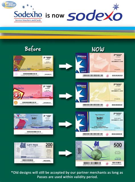 Sodexo Gift Card - we buy sodexo gift certificate premium pass