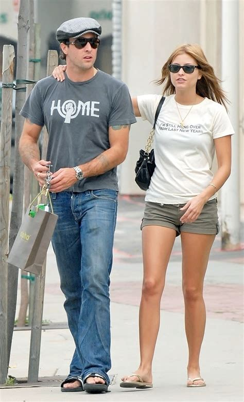 Alex O Loughlin Valance 59 best images about alex o girlfriends on on september actresses and tv guide
