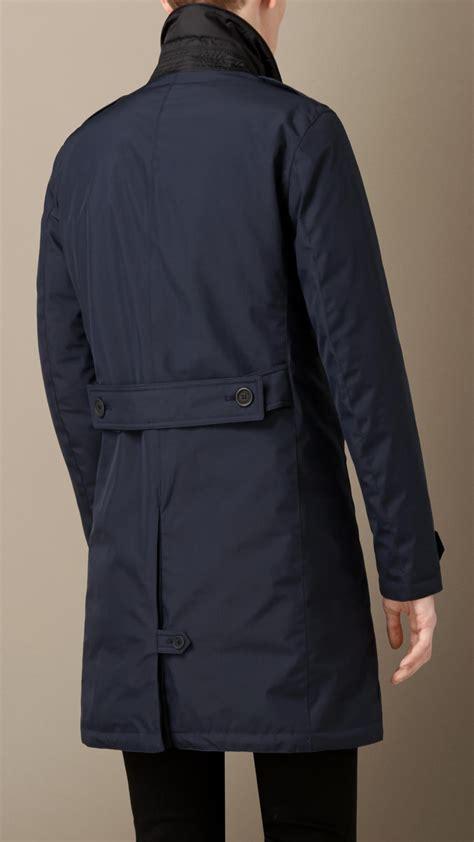 car coat fashion womens coat