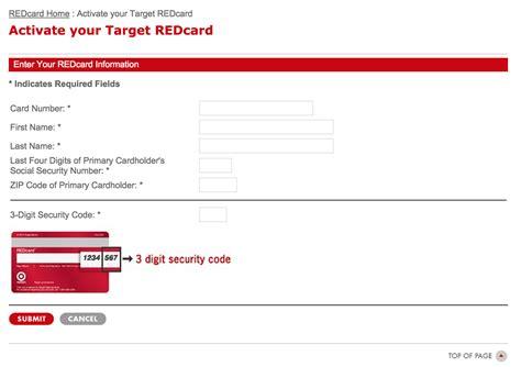 target card make a payment target card credit card login make a payment
