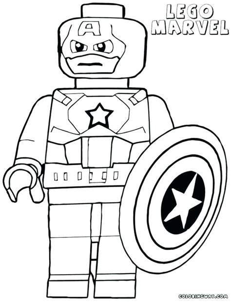 lego coloring pages games coloring pages of lego batman batman bane coloring pages