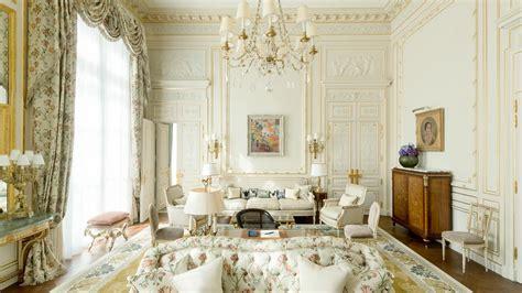 Renovated Bathroom Ideas Ritz Paris In Paris Best Hotel Rates Vossy