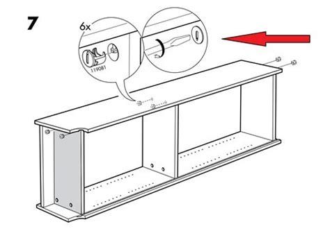 istruzioni montaggio armadio ikea mobili brasilitalia2013