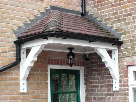 decorative gallows brackets porches heritage architecture heritage architecture