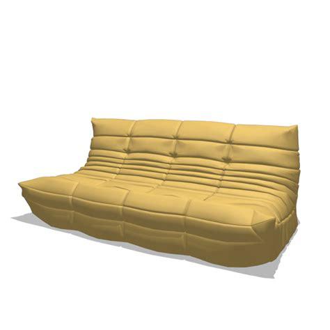 ligne roset sofa sofa ligne roset smala das beste aus wohndesign und