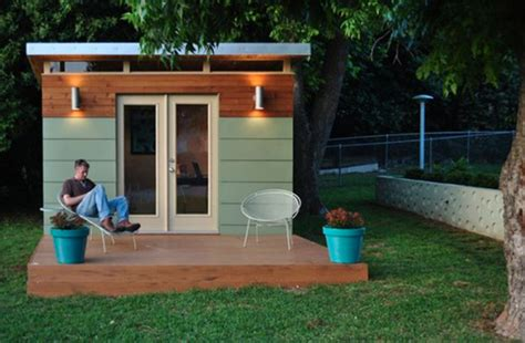 Eichler Hosue by 15 Amazing Outdoor Playhouses Diy Crafts Toys Play