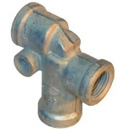 Air Brake System Check Valve Sealco Commercial Vehicle Products Air Products Catalog