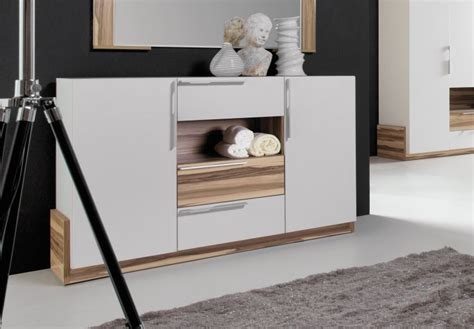 commode chambre adulte design commode a white commode avec 3 tiroirs commode