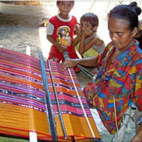 Kain Tenun Ikat Songket Tumpal 8 50 best wastra nusantara tenun ikat batik songket