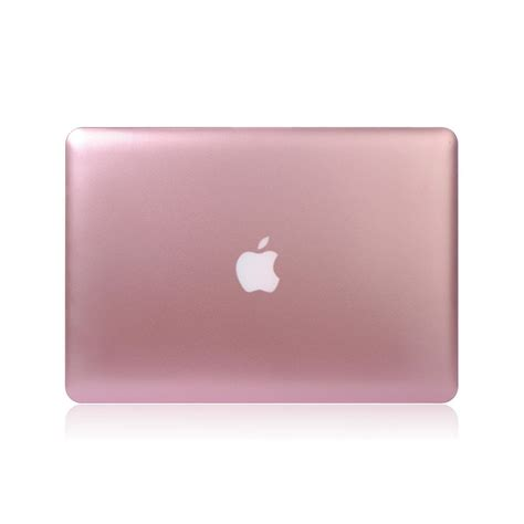 Hardcase Macbook Pro 13 15 Bening Transparant Cover Casing macbook air 13 www imgkid the image kid
