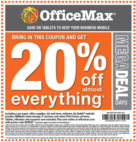 office depot coupons slickdeals officemax coupons 2017 2018 best cars reviews