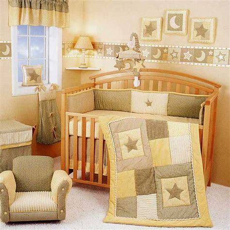 moon and stars crib bedding 1000 images about nursery on pinterest baby crib