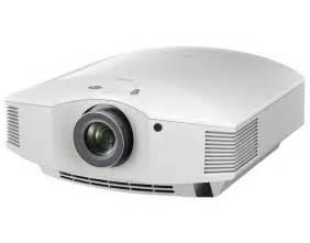 household cinema projectors proenc projector benefits