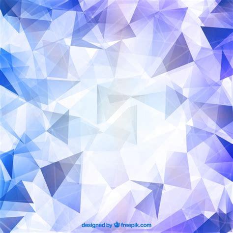 diamond texture pattern vector shiny diamond polygonal background vector free download