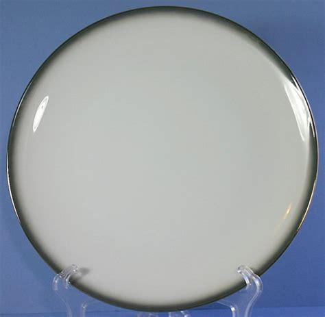 Dinner Plate Medallion Produk Sango sango 6175 grey mist 10 quot dinner plate