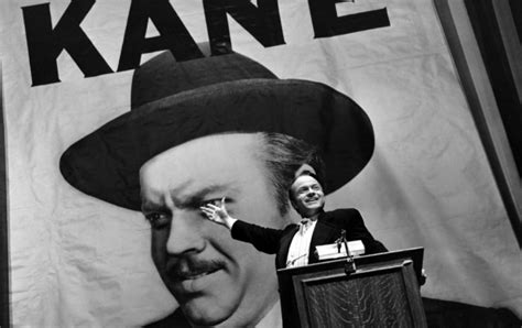 filme stream seiten citizen kane watch two documentaries dissect the making of orson