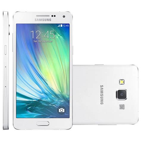 Handphone Samsung A5 Duos samsung galaxy a5 duos price in pakistan specifications reviews