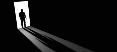 Shadow And Light Pinterest The World S Catalog Of Ideas