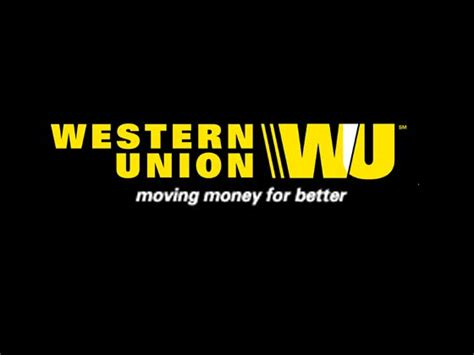 western union western union companies news videos images websites wiki