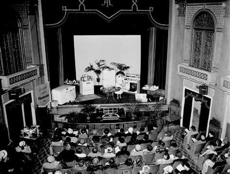 plymouth theater mi p a theatre plymouth mi