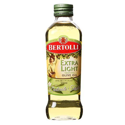 Olitalia Light Tasting Olive 500ml bertolli light tasting olive 0 7 from redmart