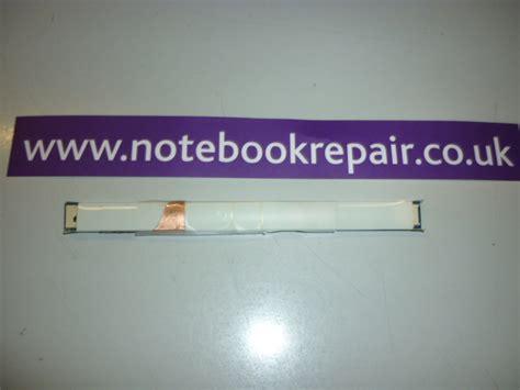 Laptop Screen Inverter 6 76 M660r 011 hi grade m760s fl inverter 6 76 m660r 011 notebookrepair co uk laptop repair notebook