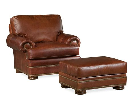 thomasville leather chair and ottoman thomasville leather chair and ottoman best home design 2018