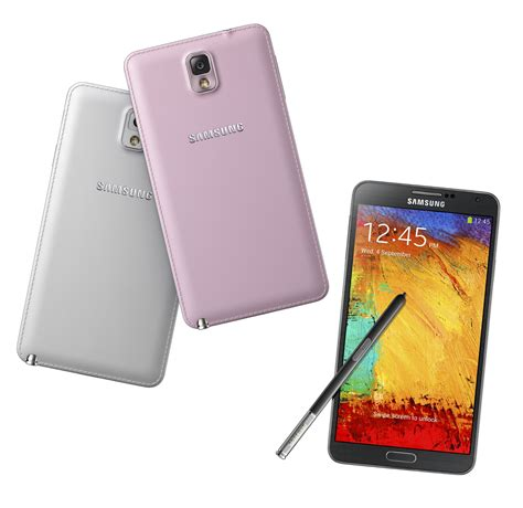 samsung galaxy note 3 specs samsung galaxy note 3 uk release date specs uk price pc advisor