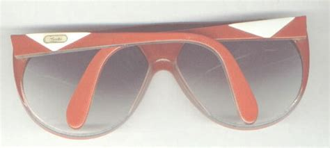 zagato sunglasses