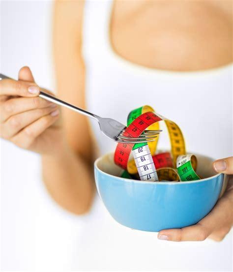 alimentazione per diabetici mellito andrea limiti cardiologo ostia