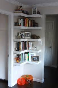 bedroom ideas for small spaces storage ideas for small spaces bedroom bedroom cupboard