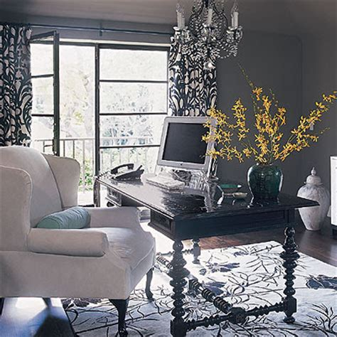 modern home office decorating ideas office insurance modern office designs home office