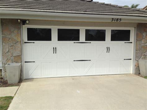 What Kind Of New Garage Door Do I Want Garage Door Man What Garage Door Do I Need