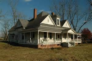 south ta homes for image result for vanishingsouthgeo