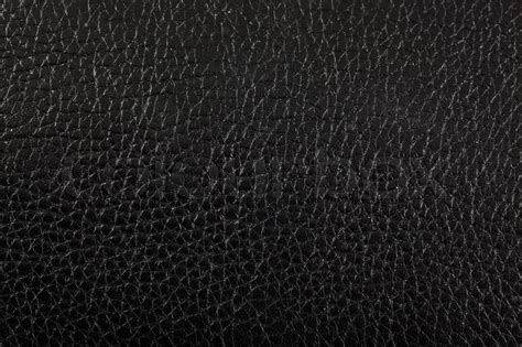 leather sofa texture black shiny leather texture stock photo colourbox