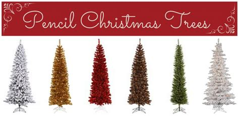 how to decorate a pencil tree decorating with pencil trees