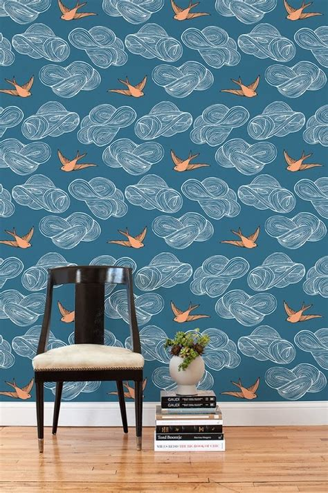 removable wallpaper scenery wallpaper removable wallpaper tiles
